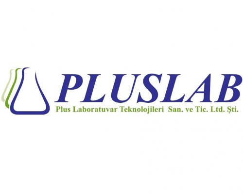 Pluslab Laboratuvar Teknolojileri