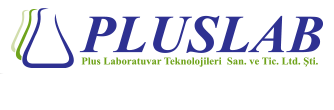 Plus Laboratuvar Teknolojileri San. ve Tic. Ltd. Şti