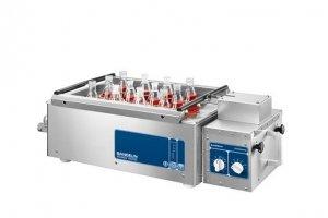 Ultrasonik Banyo Çalkalamalı  DT 1028 F Sonorex Bandelin