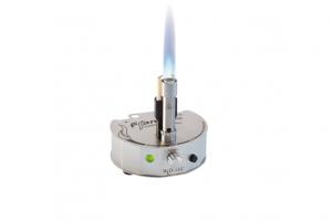 Bunzen Beki Flame 100