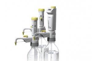 Şişe Üstü Dispenser Dispensette S Organic Brand