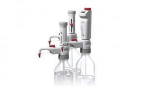 Şişe Üstü Dispenser Dispensette® S Brand